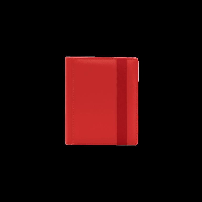 binder-4-red-tp