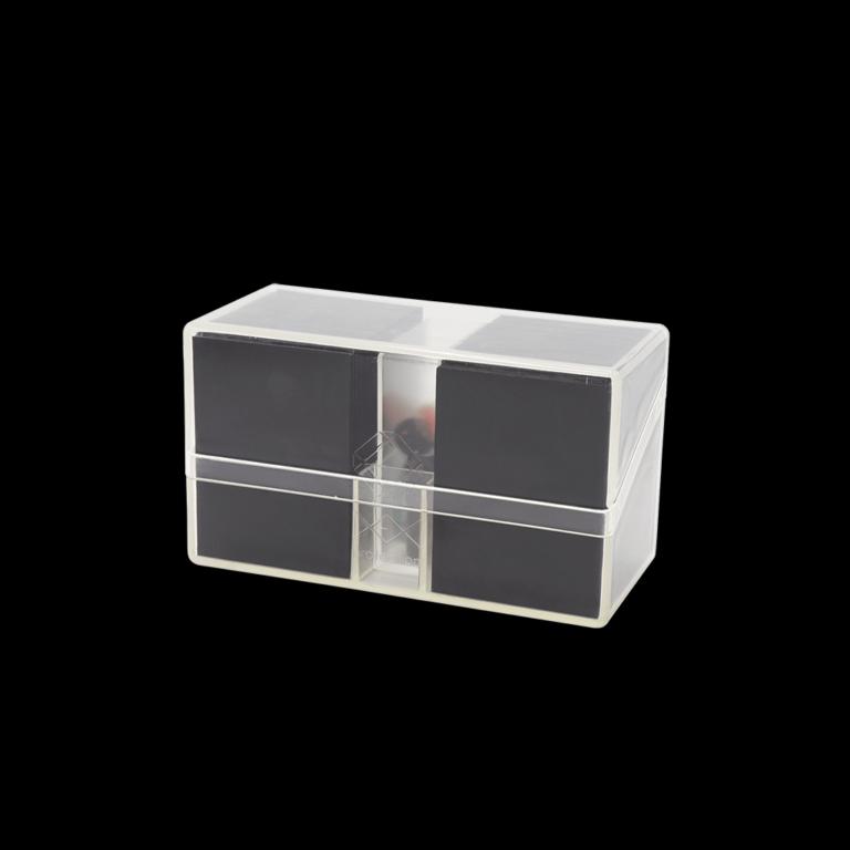 Nano Deckbox - Large