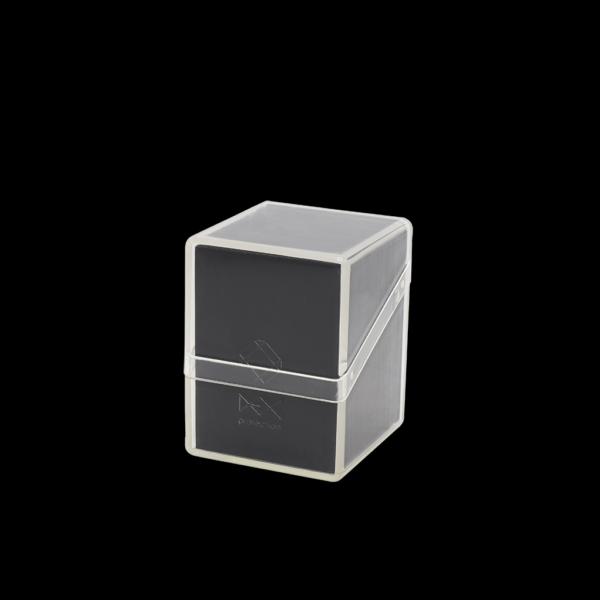 Nano Deckbox - Small
