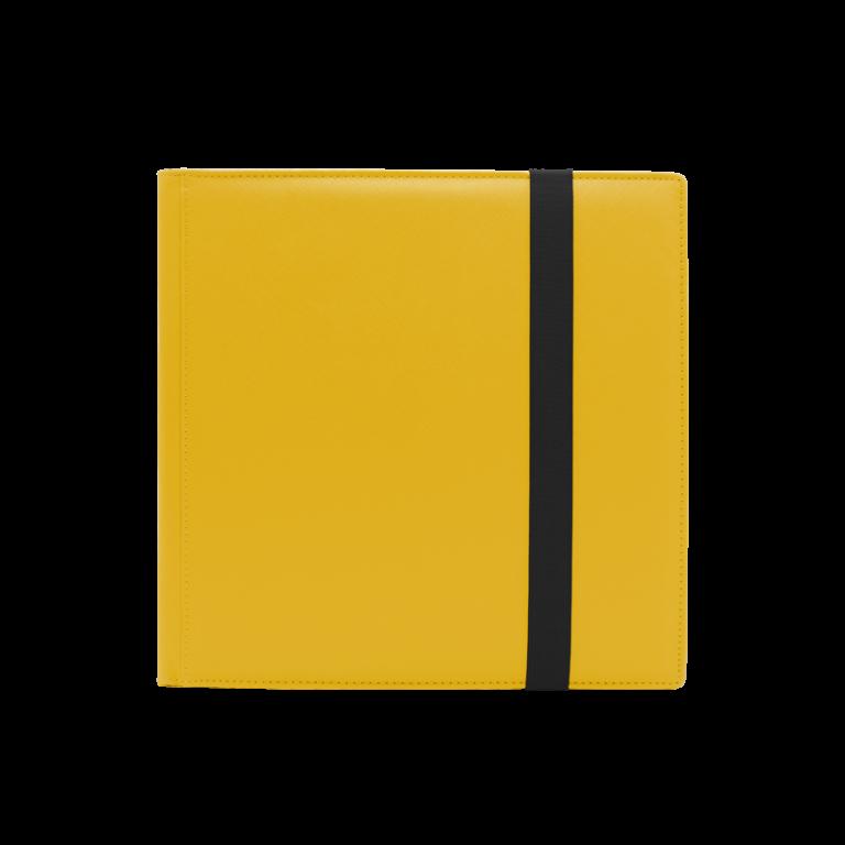 noir binder 12 yellow tp 800