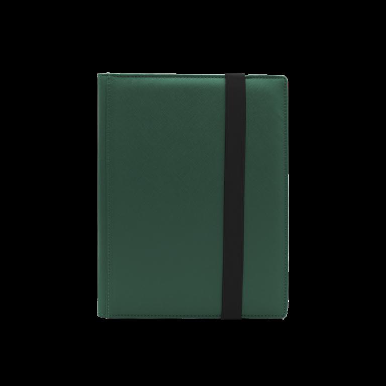 noir binder 9 green tp 1024 (1)