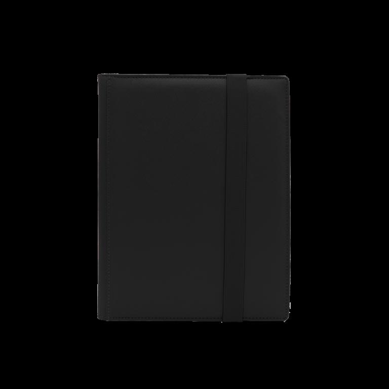 noir binder 9 tp 1024